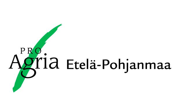 ProAgria Etelä-Pohjanmaa